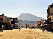 West Almería