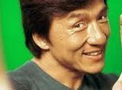 Jackie Chan muerto causa caida