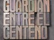Holden Caulfield, nuestro guardián eterno (reseña sobre entre centeno)