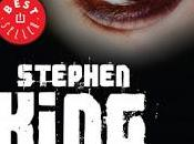 Reseña: Carrie Stephen King
