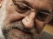 Rajoy mentiras, rubalcaba quiero puedo
