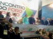 Presidente Partido Trabajo Brasil apoya derecho pueblo saharaui estado propio