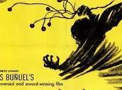 Muestra Cine Español 2013: Ángel Exterminador