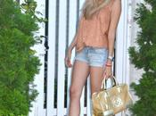 Shorts summer