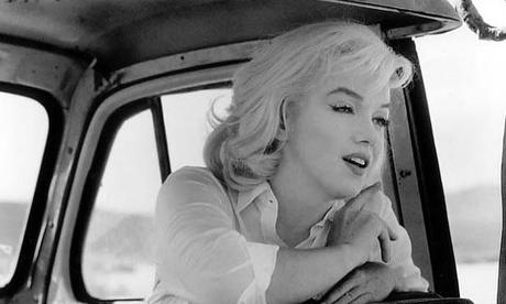 51 años sin Marilyn Monroe: Siete interpretaciones inolvidables