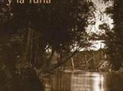 "ruido furia"", William Faulkner"