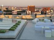 Especial terrazas: oasis relax