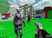 Portable: Counter Strike gratis accesible