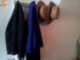 Día 13 (II): Los Amish de Lancaster