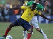 Elche ultima fichaje internacional colombiano Carlos Sánchez