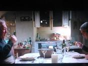 """Vino película """"the american"""""""