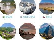 Aquí están ganadores Startup Awards Latinoamérica