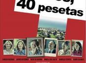 Crítica: Francos, Pesetas Carlos Iglesias