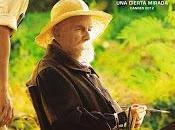 Renoir Gilles Bourdos, ocaso pintor, renacer cineasta...
