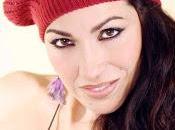 Entrevista: esmeralda grao (cantante)