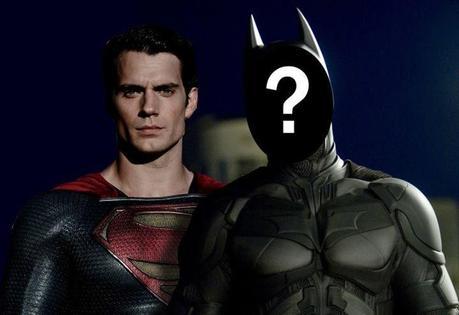 Leaks: Los Posibles Actores que Podrían Interpretar a Batman