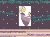 Sorteazo 1000 seguidores Facebook