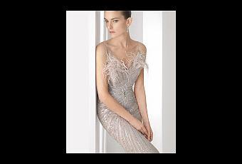 b4923c3d2183 Complementos para un look color plata   how to accessorize a silver outfit  - Paperblog
