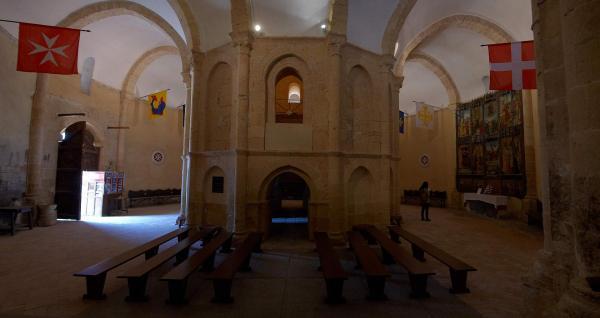 ASESINATO DE LAS NIÑAS DE ALCASSER Iglesia-vera-cruz-segovia-L-dKIUdU