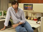Lanzan segundo tráiler película Steve Jobs