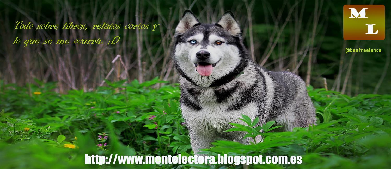 Husky Frases: Nueva Cabecera Julio: Husky Siberiano