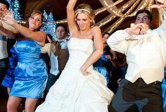 Cuanto cuesta una fiesta de casamiento paperblog - Cuanto cuesta vallar una parcela ...