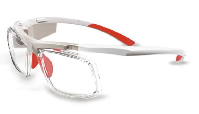 google glass essay Google is known for impacting society but google glass is having a major impact and receiving mixed signals google glass is a product meant to offer another way to access the features of your android smart phone but in a less distracting way.