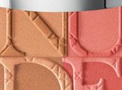 Objeto deseo Junio: Diorskin Nude Dior