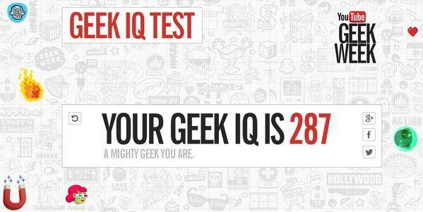 geek-iq-test-youtube-geek-week-results