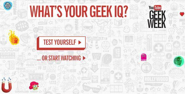 geek-iq-test-youtube-geek-week