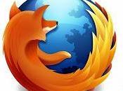 Llega versión Firefox.