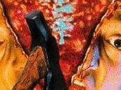 """""""Evil (1995) cuando demencia hace arte"""