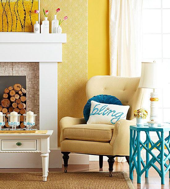 Decora tu hogar con bisuter a paperblog for Decora tu hogar