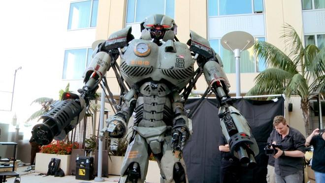 WIRED_MECH_2-660x371