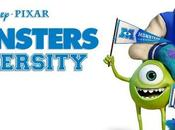 Monster University Android