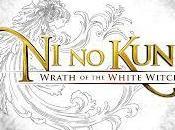 Kuni: peso específico Estudios Ghibli Hisaishi