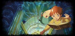 NinoKuni_Hero_banner1