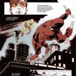 Daredevil Dark Knights issue 3_pg 2