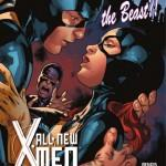 All New X-Men Nº 15