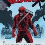 Daredevil: Dark Knights Nº 3
