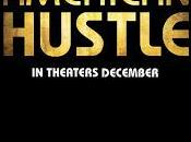 Trailer American Hustle