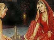 Cuento India