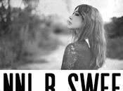 Anni Sweet cierra gira septiembre Madrid