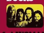 Doors Been down long (Alternate version) (1971)