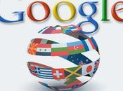 ¿Esta Google preparando Traductor Universal para Android?