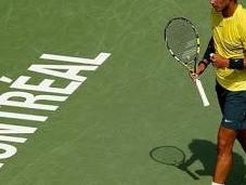 Janowicz, nueva prueba para medir estado Nadal