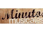 """¡Música maestro! #19: metas """"Feisbuc"""" (Esteman)"""