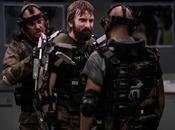 Nuevas imágenes película 'Elysium' pierdas