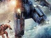 Estrenos cine viernes agosto 2013.- 'Pacific Rim'