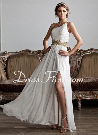 dress first: vestidos de novia e invitada - paperblog